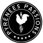 Covid-19 | Pyrénées Passions