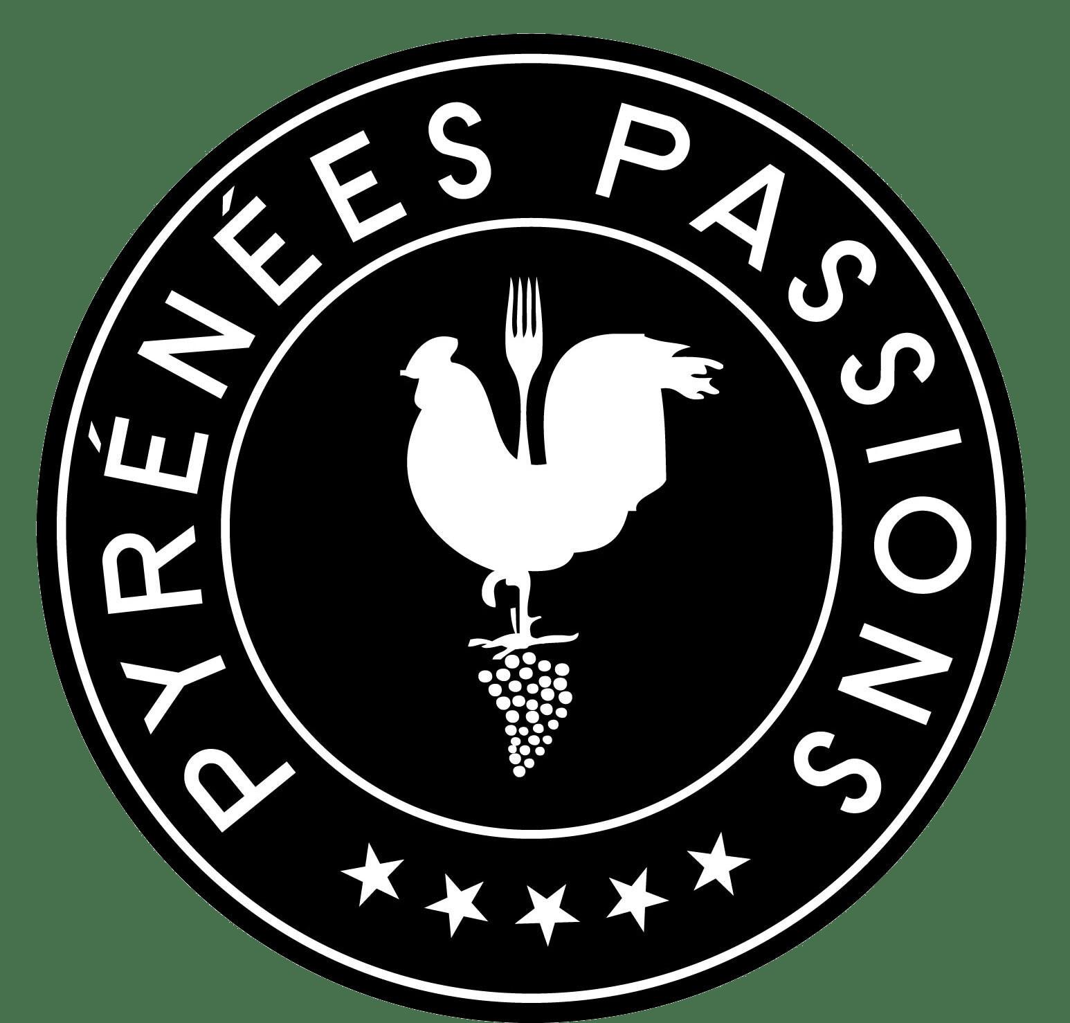 Pyrénées Passions – Gîtes de Charmes & Caractère